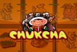 играть в игровой автомат Chukchi Man