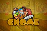 играть в игровой автомат Gnome