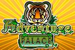играть в игровой автомат Adventure Palace