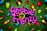 играть в игровой автомат Beetle Frenzy