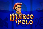 """""""Игровой автомат Игровой автомат Marco Polo"""""""