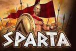играть в игровой автомат Sparta