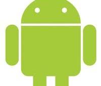 Как игровые автоматы скачать на телефон Android?