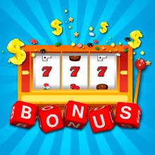 http://sloti-for-fun.com/bitcoin-casino/