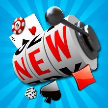 Новые игровые аппараты онлайн игры для мальчиков бесплатно азартные