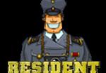 Секреты игрового автомата Резидент