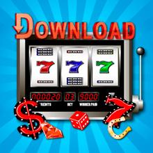 Скачать просто бесплатно игровые автоматы игровые автоматы пушеры