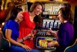 Турниры по игре в игровые автоматы - как поучаствовать?