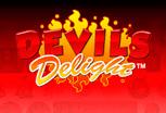 """""""Игровой автомат Devil's Delight"""""""