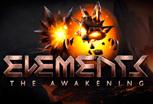 играть в игровой автомат Elements