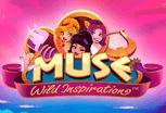 играть в игровой автомат Muse
