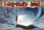 играть в игровой автомат Pandora's Box