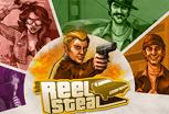 играть в игровой автомат Reel Steel