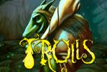 играть в игровые автоматы Trolls