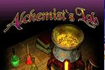 Alchemist's Lab