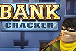 Bank Cracker