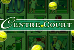 Игровой автомат Centre Court