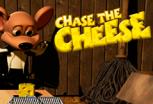 Игровой автомат Chase The Cheese