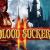 Онлайн игра в автомат Кровопийцы 2