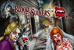 """""""Игровой автомат Бесплатный игровой автомат Blood Suckers"""""""