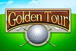 играть в игровой автомат Golden Tour