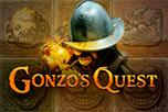 """""""Игровой автомат Игровой автомат Гонзо Квест Экстрим (Gonzos Quest Extreme)"""""""
