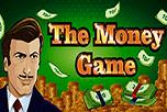"""""""Игровой автомат Игровой автомат Деньги (The Money Game)"""""""