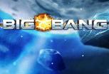 играть в игровой автомат Big Bang