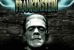 играть в игровой автомат Frankenstein