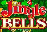 играть в игровой автомат Jingle Bells