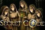 играть в игровой автомат Secret Code