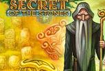 играть в игровой автомат Secret of the Stones