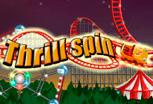 играть в игровой автомат Thrill Spin