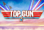 Игровой автомат Top Gun