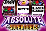 Absolute Super Reels - джекпот онлайн