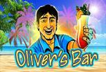 Денежный бонус от игрового автомата Бар Оливера